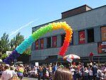 Portland Pride 2016 - 007.jpg
