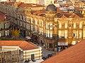 Porto (23542835922).jpg