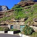 Porto da Cruz, Madeira - 2013-01-11 - 86137652.jpg