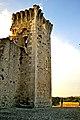 Porto de Mós - Castle (5669353970).jpg