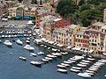 Portofino port 1.jpg
