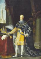 Porträt Des Kaiser Franz I. von Österreich.png