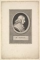 Portrait of Blaise Pascal MET DP828975.jpg