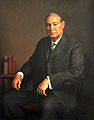 Portrait of Dr. Harvey W. Wiley (FDA 107) (8203830456).jpg