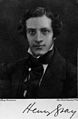 Portrait of Henry Gray Wellcome M0016724.jpg