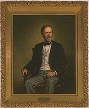 Portrait of John Sherman.jpg