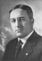 Portrait of William Richard Bawlf from Who's Who in Canada 1922.png