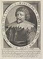 Portret van Frederik Hendrik, prins van Oranje, RP-P-OB-104.304.jpg