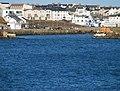 Portrush harbour - geograph.org.uk - 682171.jpg