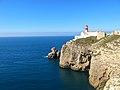 Portugal 2013 - Sagres - 04 (10895072613).jpg