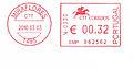 Portugal stamp type PO-C2.jpg