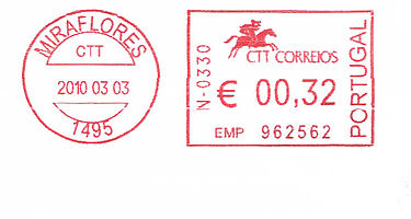 Portugal stamp type PO-C2.jpg