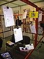 PostCardExpo2008 116.jpg
