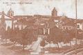 Postal antigo com o Largo do Infante - Lagos.png