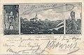 Postcard of Pilštanj 1902.jpg