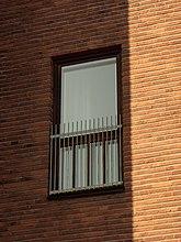 Fil:Posthuset Sundsvall 43.jpg