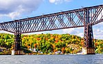 Poughkeepsie Railroad Bridge 20071020.jpg