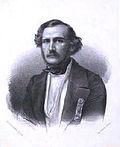 Jean Joseph François Poujoulat