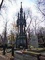 Powązki Cemetery - 02.jpg