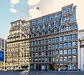 Powers Building, Rochester-NY.jpg