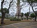 Praça Brasil - Volta Redonda - Brasil - panoramio.jpg