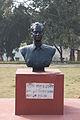 Prafulla Chaki - Wikimedia Photowalk Kolkata 20111218 IMG 4572.jpg