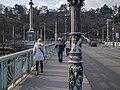 Prag Čechův most 3.jpg