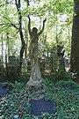 Pragfriedhof, 012.jpg