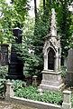 Prague, New Jewish Cemetery (03).jpg