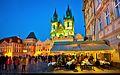 Prague (6365034067).jpg