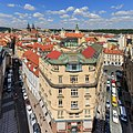 Prague 07-2016 View from Powder Tower img3.jpg