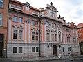 Prague Faust house3.jpg