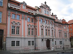 Prague Faust house3.jpg