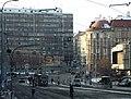 Praha, Žižkov, Táboritská ulice.jpg