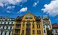 Praha, Grand Hotel Evropa.jpg