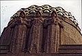 Praha Mustek 'Koruna'-Building - Art Déco.jpg