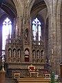 Praha katedra 20.jpg
