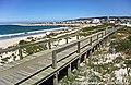 Praia do Cabedelo - Portugal (8570552110).jpg