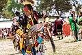 Prairie Island Indian Community Wacipi (powow) (35636336742).jpg