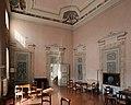 Prato, san niccolò, sale neoclassiche, decorate da luigi catani col padre stefano, A 02.jpg