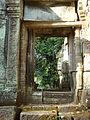 Preah Pithu31.JPG