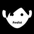 Predict Logo.jpg