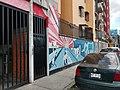 Predio donde nació Cantinflas.jpg