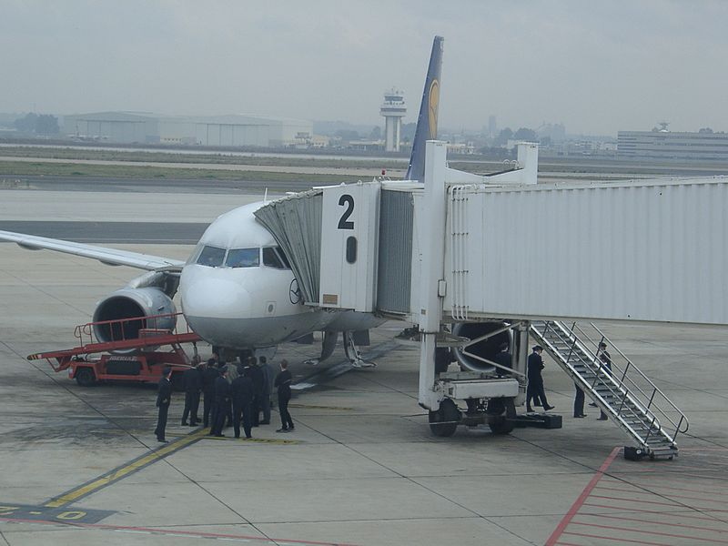 File:Preflight Checks (385481657).jpg
