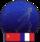 Logo von Premier vol habité