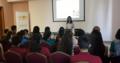 Presenting Wikimaia 2018 at Wikicamp.png