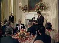 File:President Reagan's Remarks on the 75th Anniversary of the Boy Scouts of America on February 8, 1985.webm