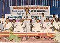 President Rural ZillaParishad.jpg