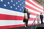 President Trump's Trip to Asia (38188059371).jpg