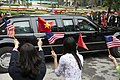 President Trump's Trip to Vietnam (46505126874).jpg